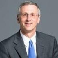 Dr. Michael P. Recht, MD