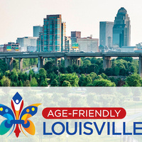 Age-Friendly Lou Workgroup: Community Support & Health Services