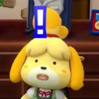 Animal Crossing Island Contest