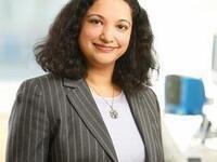 Supriya Mohile, MD