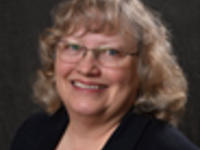 Debra Fromm-Faria, LMSW