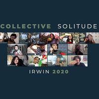 Reception: Collective Solitude