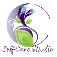 Self Care Studio