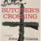 Public Books Masterclass: Butcher's Crossing