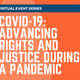 Education Rebound for All During and After COVID-19: Charting the Way Forward