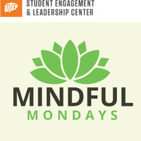 Mindful Mondays: Where I am From