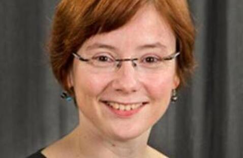 Suzanne Miedlich, MD