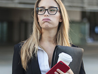 Remote Lifestyle Management Program: Stress Reduction