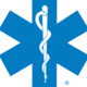 Paramedic Refresher- National Content