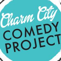 Beginner Comedy/Improv for Teens!