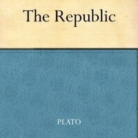 Plato's Republic: UMN-Morris Student-Alumni-Faculty Discussion Group