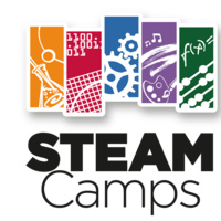 Online STEAM Camp: STEM Read: Science + Fiction Camp
