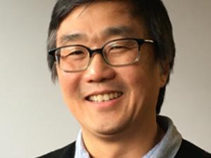 Richard M. Lee, PhD