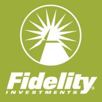 Quantitative Investment Careers at Fidelity