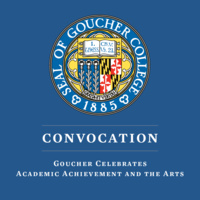 Convocation - Spring 2021