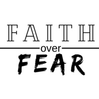 Faith Over Fear: How Lessons from HIV are Informing COVID-19 Response