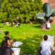 Online info session for prospective undergrads | Q&A