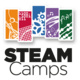 Online STEAM Camp: Make Your Art Move