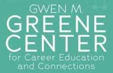 Greene Team Quiz Show!: Countdown to Conferral Week