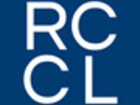 RCCL Open House: Countdown to Conferral Week