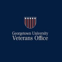 Veterans Office Virtual Drop-In Hours