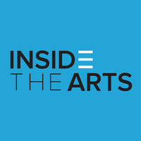 Inside the Arts Live