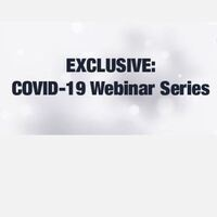 CU Engineering COVID-19 Webinar: How is COVID-19 Affecting the Electric Power Grid?