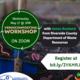 Vermicomposting Workshop