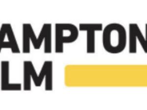 "HamptonsFilm ""Now Showing"" Monday Screening Series"