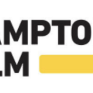 "HamptonsFilm ""Now Showing"" Monday Screening Series"