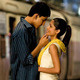 TIFF Stay at Home Cinema: Slumdog Millionaire
