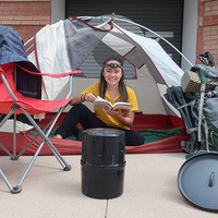 Camping 101: Basics to Outdoor Exploration