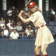 TIFF Stay at Home Cinema: A League of Their Own