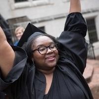Class of 2020 Celebration: Graduate Shout - Out