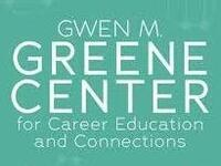 Greene Center Open House: Countdown to Conferral Week
