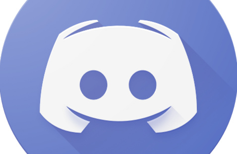 Pratt Teens on Discord!