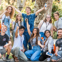 First-Year Friday: Things to Do at Pacific