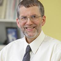 Michael Lauer, MD