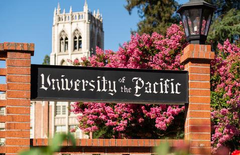 August Orientation Faculty Advising Period