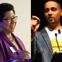 Black Feminist Organizing: 1950s to the 21st Century