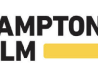 HamptonsFilm Friday Flashback Series