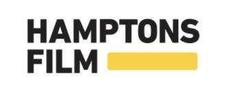 HamptonsFilm Friday Flashback Series