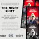 "Night SHIFT Virtual Movie Screening of ""Extra Ordinary"""