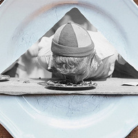 Crow's Theatre presents Chew: A Gastronomical Musical Odyssey