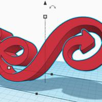 3D Design Club