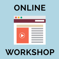 Introduction to APA 7th Edition Workshop