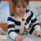 Virtual Little Wonders: Museum Fun for Preschoolers