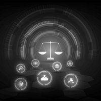 Silicon Flatirons Virtual Series: Legal Perspectives on Physical Distancing and its Impact