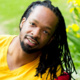 Poetry Online Discussion of Jericho Brown