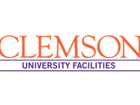 Campuswide Electric Power Outage May 18-19